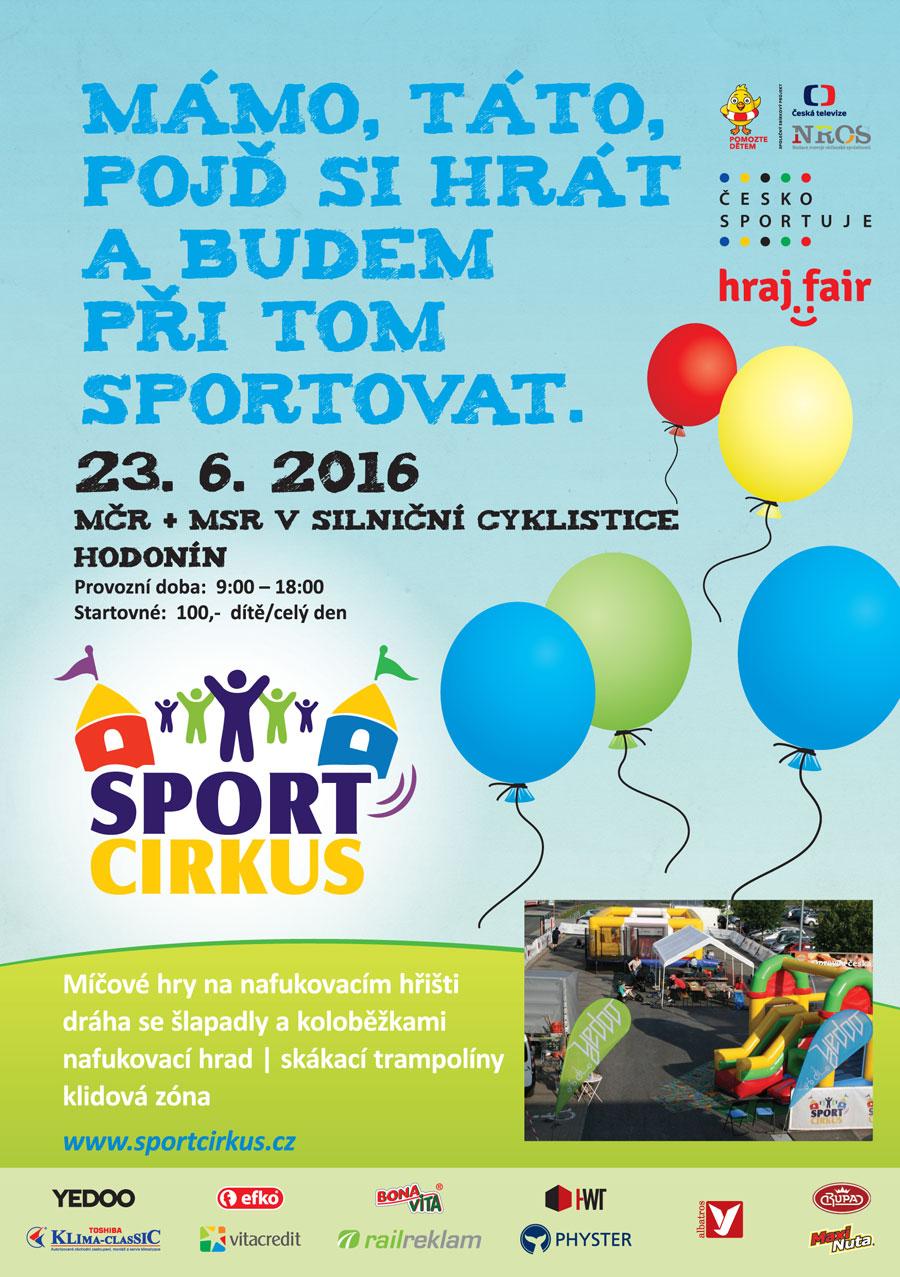 Leták-cirkus-MČR-a-SR-2016---Hodonín
