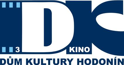02logo-DK-Hodonín-rgb