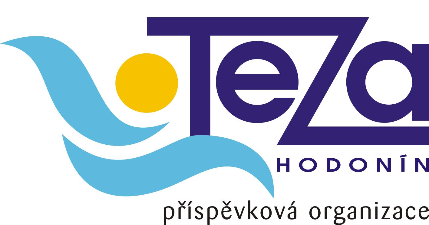 04Teza-Hodonínt-rgb