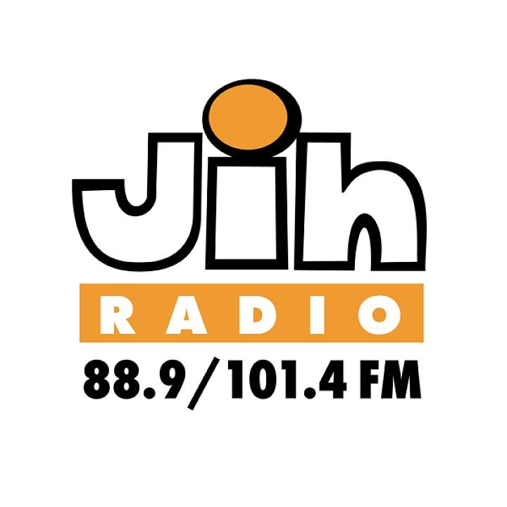 05radio_JIH-720x720