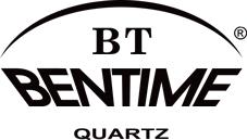 07Bentime_quartz_logo_krivky