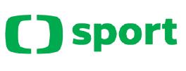07CT-SPORT