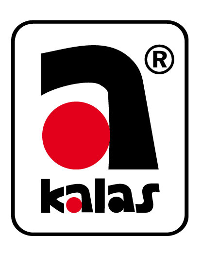 08Kalas_a_merke
