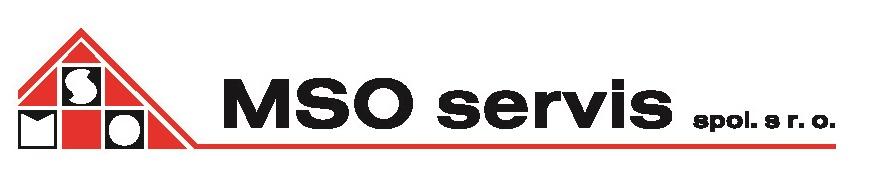 10MSO servis