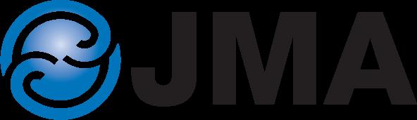15JMA_logo_4C