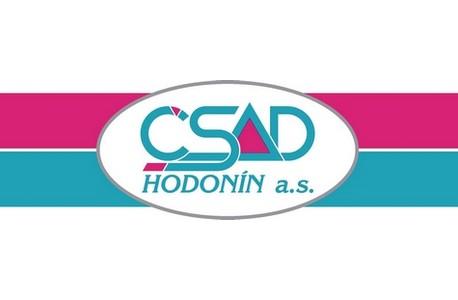 18logo_csad_hodoninm