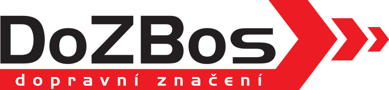 1DosBoslogo