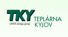 3Teplarna Kyjov