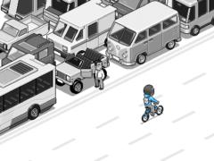 beo_traffic-jam